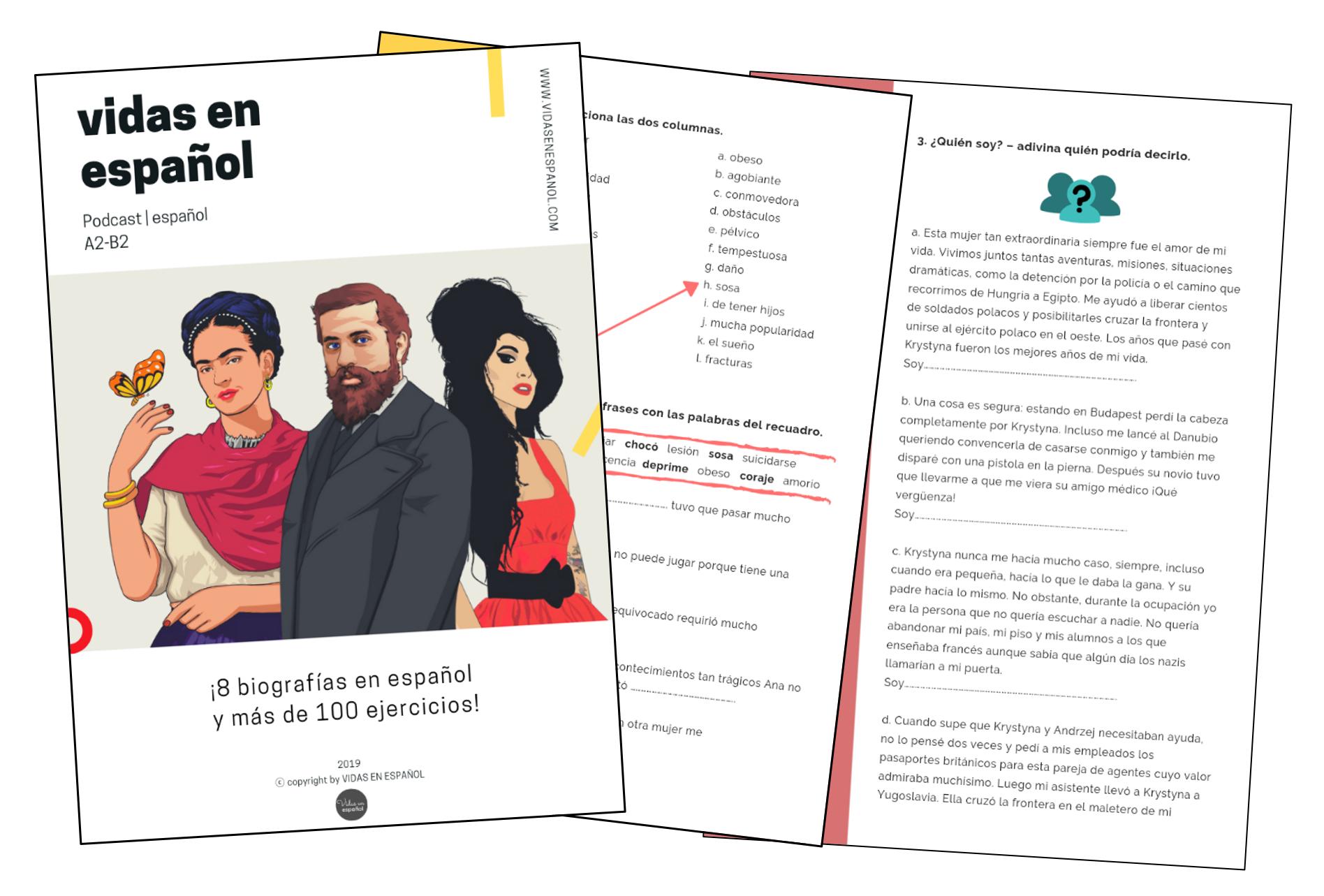 gramatyka angielska dla zaawansowanych pdf